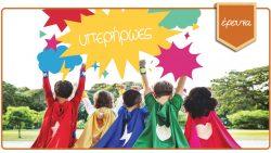 Παιδί και εξωσχολικές Δραστηριότητες…