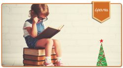 Παιδιά Δημοτικού και Μελέτη: Είναι πράγματι αναγκαία η μελέτη στο σπίτι;