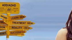 Αντιμετωπίζοντας τη ΔΕΠ-Υ: Τι πραγματικά μπορεί να βοηθήσει έναν ενήλικα;