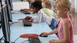 Η τεχνολογία σύμμαχος των παιδιών με δυσκολίες στον προφορικό λόγο